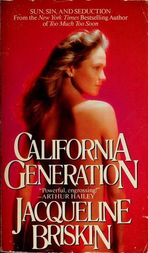 California Generation