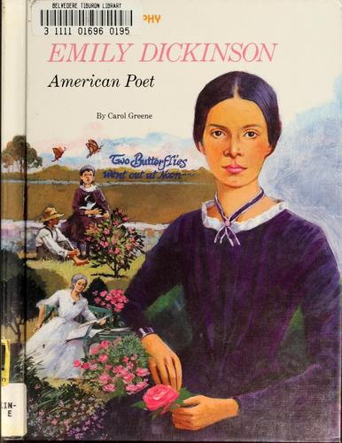 Download Emily Dickinson