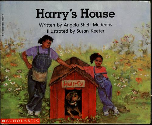 Download Harry's house