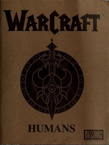 Download Warcraft