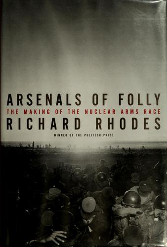 Download Arsenals of folly
