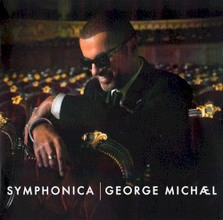 George Michael - Brother Can You Spare a Dime