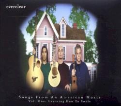 Everclear - AM Radio
